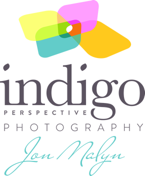 Indigo Perspective Photography